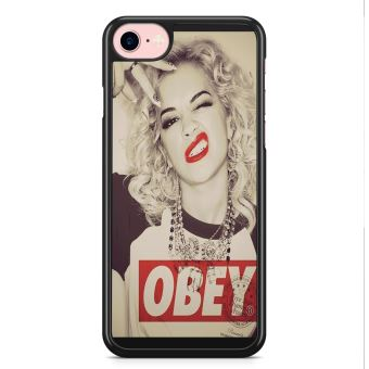 Coque Fifrelin pour iPhone 11 PRO MAX Obey