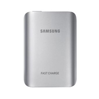 SAMSUNG FND PBK 5100MA FASTCHARGE IN/OUT