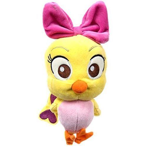 Cuckoo Loca exclusif de Disney de 7 pouces par Minnie Mouse