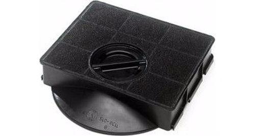 Filtre de hotte anti odeurs ELICA F00189/S
