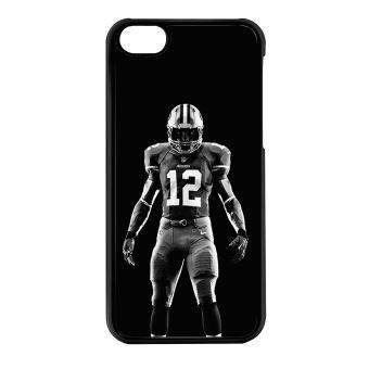 coque iphone 8 plus football americain