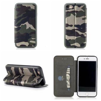 coque de telephone iphone 7 militaire