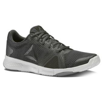 Chaussures femme Reebok Flexile Noir 39 - Chaussures et chaussons de sport - Achat & prix
