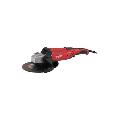 Meuleuse MILWAUKEE AG 22-230 DMS 230 mm 2200W 4933433630