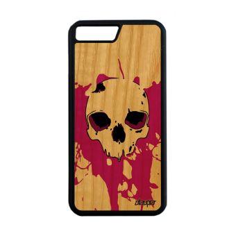 coque iphone 8 plus halloween