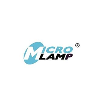 MicroLamp ML12252 230W lampe de projection - Lampes de projection (230 W, Optoma, EH1060, TH1060, TX779)