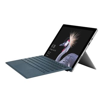 Tablette Microsoft Surface Pro