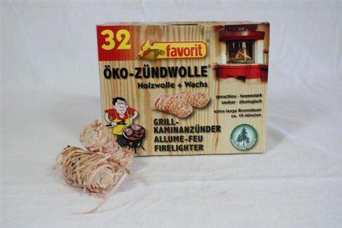 Öko-balles#1228 env. 6 cm de long