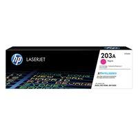 Toner HP LaserJet 203A CF543A Magenta