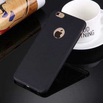 coque iphone 6 rond