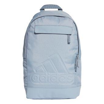M Housses Adidas Sac À Classic Gris Dos Sacs De Taille Et j345qARL