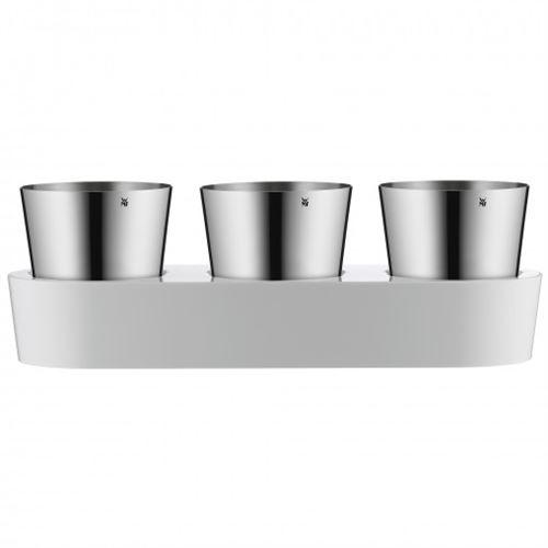 Wmf 0641306040 aromates gourmet 3 pièces