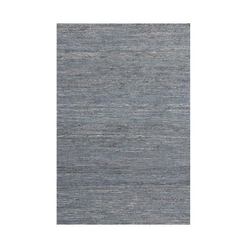 Tapis Flamings cement 120 x 180 cm The Rug Republic