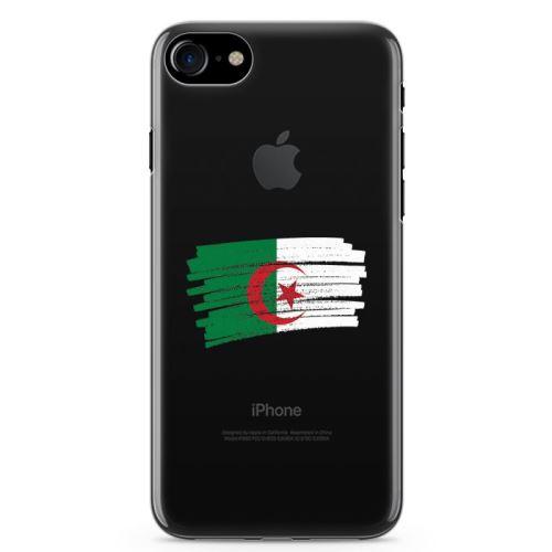 coque iphone 8 plus algerie