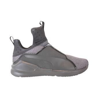 Puma Wns Fierce Knit 190303 01 - Chaussures et chaussons de sport - Achat & prix