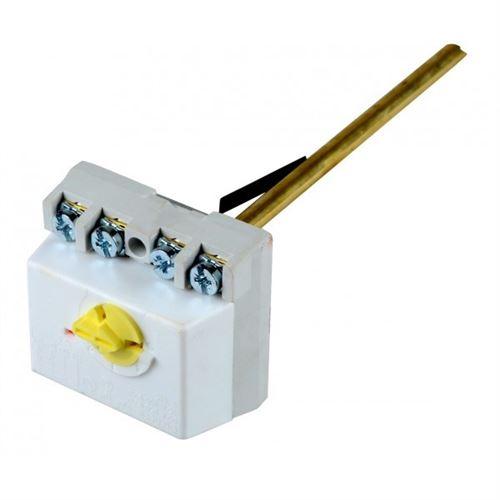 Thermostat TUS 450 - Thermostat TUS 450