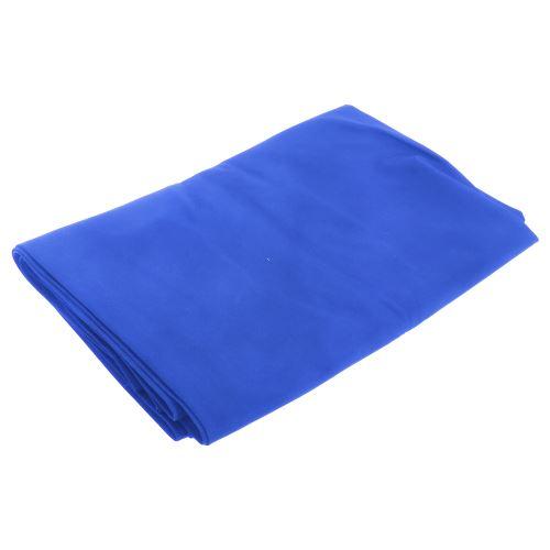 Ready Range - Nappe (L) (Bleu roi) - UTRW4565