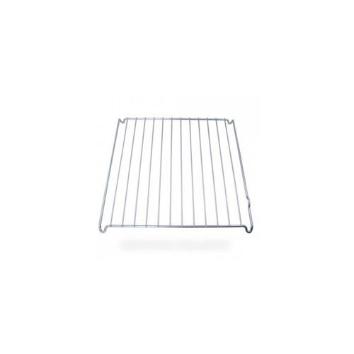 Grille carre four micro onde pour micro ondes sharp - 9065584