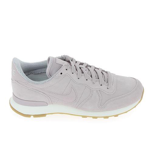 6c23b64eb65 -17€ sur NIKE Internationalist Rose 40 Femme - Chaussures et chaussons de  sport - Achat   prix
