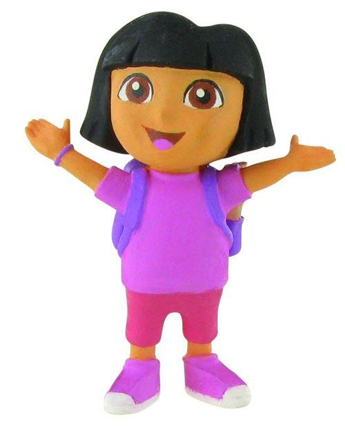 Comansi Figurine Dora (99202)