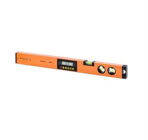 Geo Fennel - Niveau digital 60 cm faisceau laser portée 20 m - S-Digit 60 +