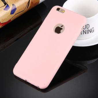 coque iphone 6 trou