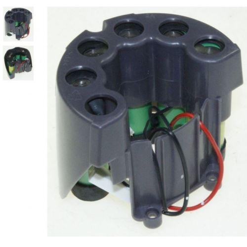 Accumulateur/18v/.lithium pour aspirateur de table rowenta - 4887197