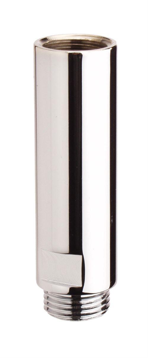 Rallonge sanitaire - Longueur 75 - filetage 20 - 20