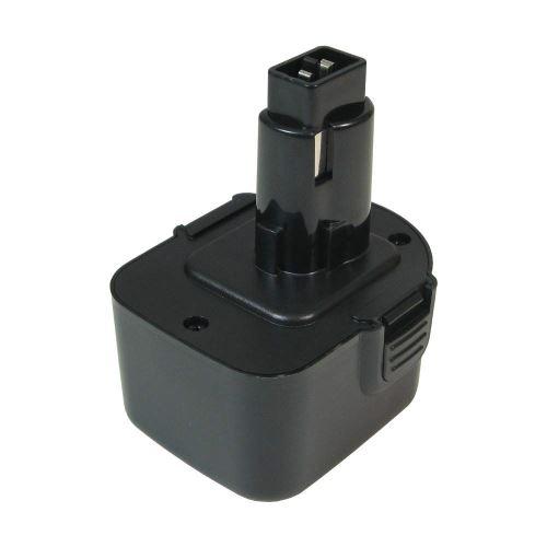 Batterie ni-mH batterie dE 12 v 3000mAh remplace outils dEWALT dC 9071–dE - 9037 dE 9071 dE 9072 dE 9074 dE 9075 dE 9274–9071 dW dW dW - 9072–9074 eLU eZWA60 eZWA61 eZWA49 eZWA50 eZWA57 eZWA 49 eZWA - 50
