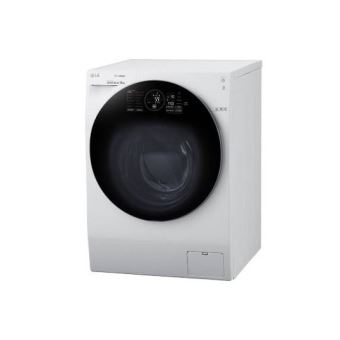 lave linge hublot lg 10kg f14g1gwhs achat prix fnac. Black Bedroom Furniture Sets. Home Design Ideas