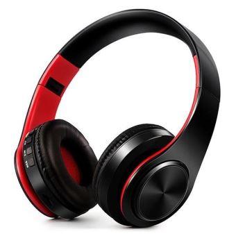 casque audio mp3 sport