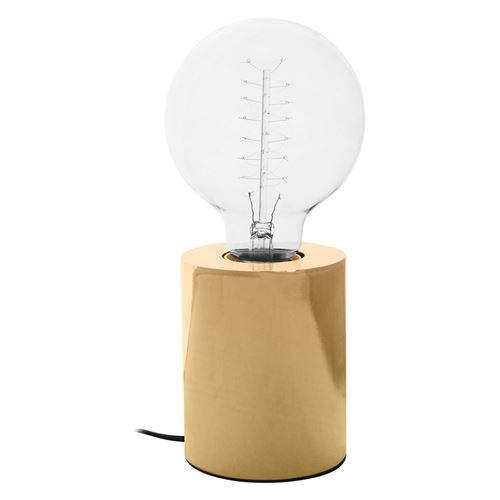 Lampe de table - Milano