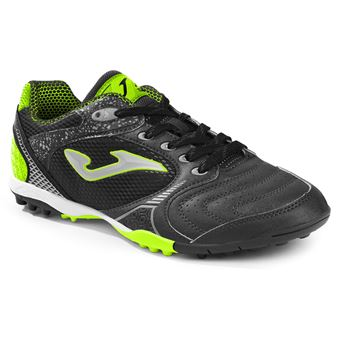 Joma Dribling 801 Turf DRIW.801.TF Chaussures de football dext/érieur pour homme
