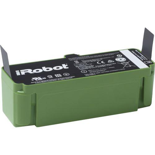 Batterie Lithium 3300mAh iRobot Roomba