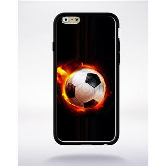 coque iphone 6 ballon de foot