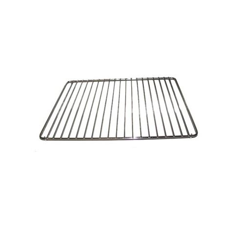 Grille pour micro ondes samsung - 8750251