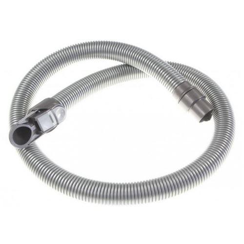 Flexible gris pour aspirateur dyson - g955289