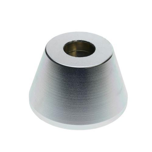 Decoupler antivol Tag détacheur magnétique remover pour sécurité du système compatible avec RF EAS 8.2MHz