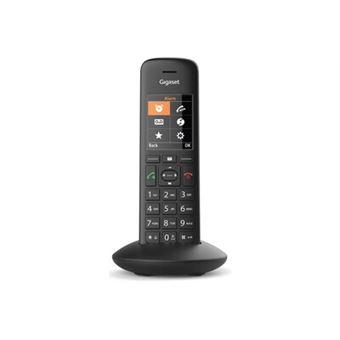 Tous les téléphones - Achat et vente Téléphone fixe DECT   fnac ff7c08a8d790