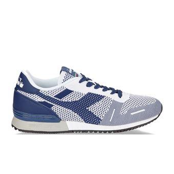 Diadora Titan Chaussures Sportswear Weave De Sport 6gIymYb7vf