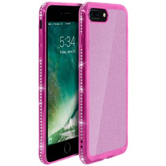 coques protection iphone 7