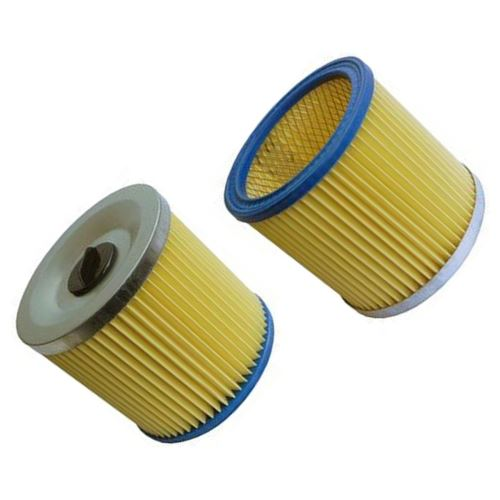 Filtre Cylindre 298000 5446 Aspirateur Az9171047 Aquavac Alaska Goblin Leroy Merlin 2980003662894262994