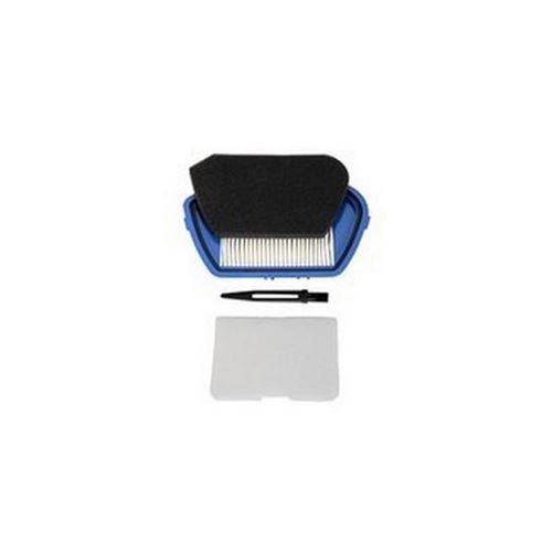 Kit filtres COMPACTEO ERGO CYCLONIC (220565-39113) Aspirateur ZR005501 ROWENTA, MOULINEX, TEFAL - 220565_3221613014001