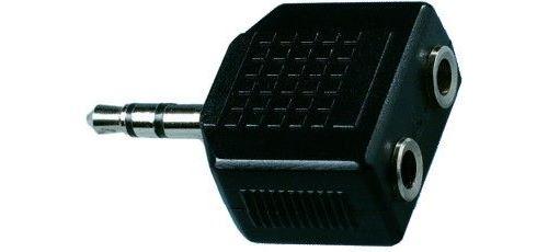 Adaptateur audio HEXAKIT HA 1750