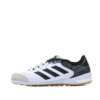 Chaussures adidas Copa Tango Indoor Taille 43 1 3 Blanc