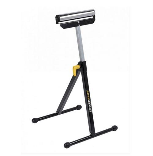 Powerplus - Servante à rouleau hauteur 69 à 110 cm
