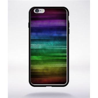 coque gay iphone 6