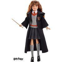 Poupée Harry Potter Hermione Granger