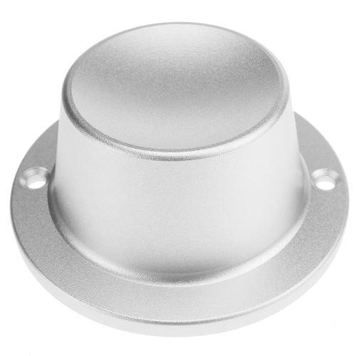 Découpleur magnétique rigide anti-vol conforme à EAS RF 8.2MHz