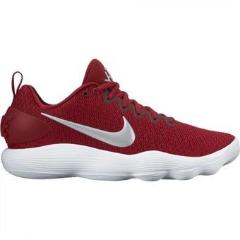 Chaussure de Basketball Nike Hyperdunk 2017 low TB Rouge